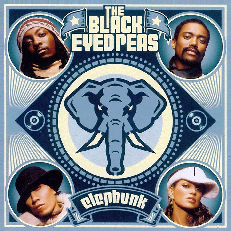 953_black-eyed-peas-elephunk-album-1742652167