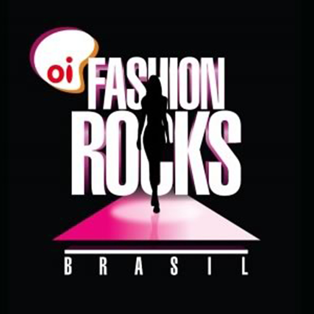 oi-fashion-rocks_1000
