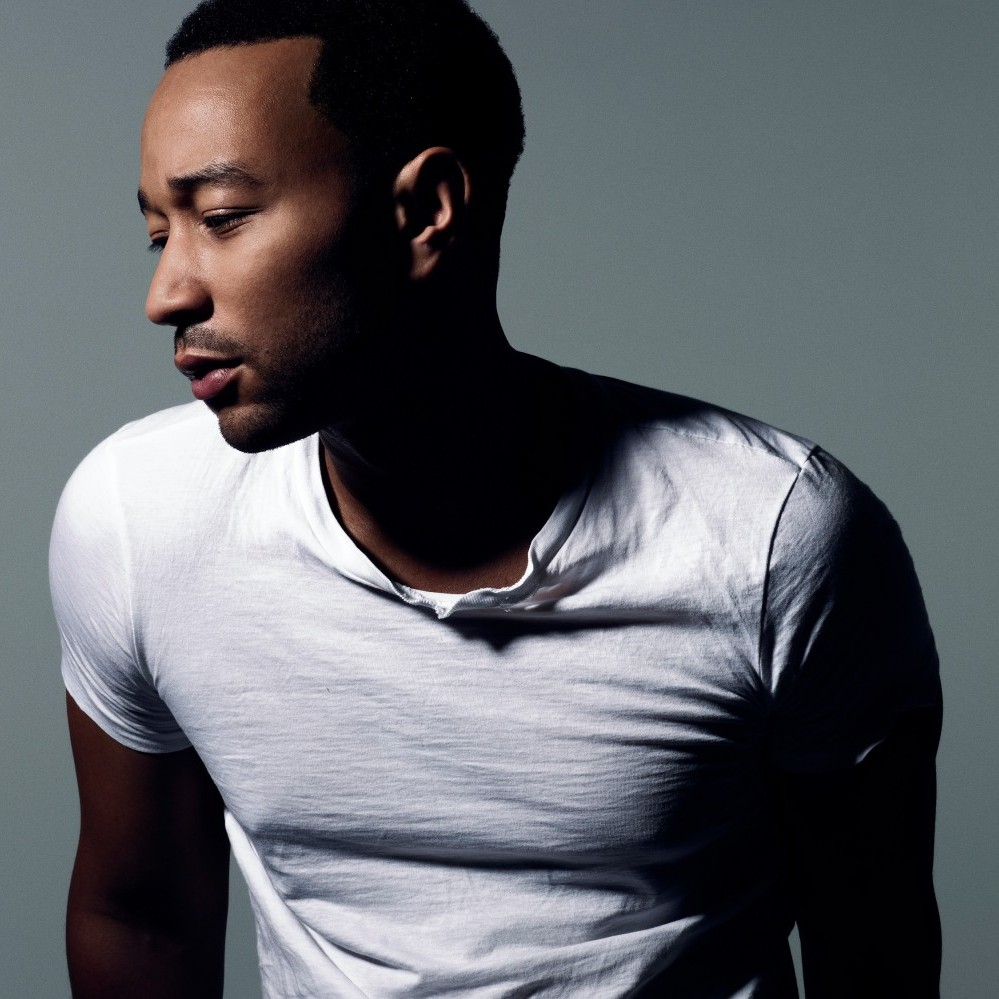62848-John-Legend-original
